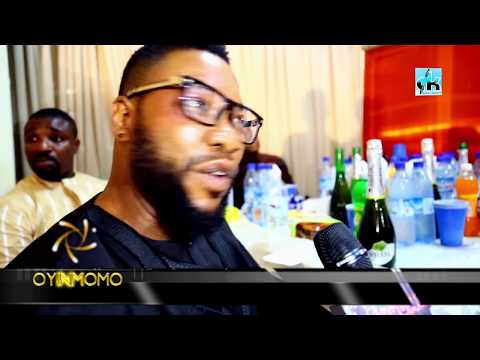 KOKO ZARIA; MY RELATIONSHIP WITH BISHOP OYEDEPO AND WHY I INVEST SO MUCH ON YORUBA MOVIES!!!