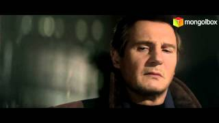 A Walk Among the Tombstones - Liam Neeson Teaches Us How to Be a Bad Ass On the Phone HD