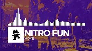 Nitro Fun - Home [Monstercat Release]