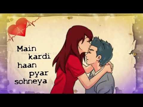 Koi vi nahi whatsapp status youtube for Koi vi nahi