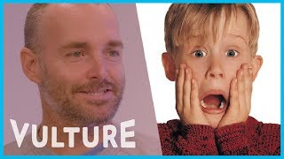 The Sandlot, Home Alone and The Breakfast Club - Stream This! Feat. Will Forte