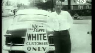 Мгновения XX века 1958 Элвис Пресли