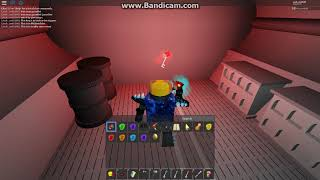 Roblox soul stone simulator how to get all special items