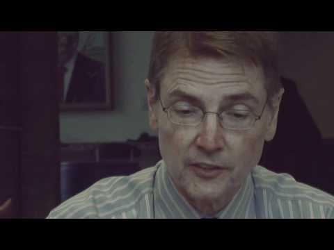 Jim Gray (I'm From Glasgow, KY) - True Gay Stories