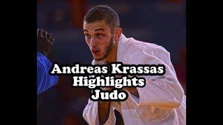 Motivation JUDO| this is judo - Andreas Krassas | judo vines|