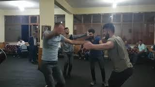 Gambar cover Davul-zurna Erzurum kına geceleri.  ( Muhammet Korkmaz- Gökhan Tatar-Sefa aras- Emre Karasu)