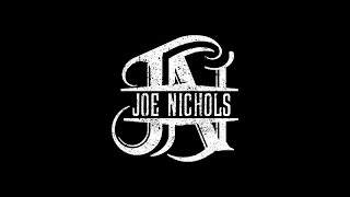 Joe Nichols Sunny And 75 - The Stockyard Holiday, FL 06-01-2018.mp3