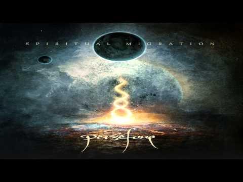 Persefone - Spiritual Migration (Full-Album HD) (2013)