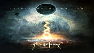 Repeat youtube video Persefone - Spiritual Migration (Full-Album HD) (2013)