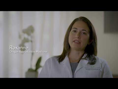 Nursing Center of Excellence Designation | ORM Fertility