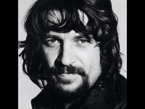 Waylon Jennings: I'm a Ramblin Man