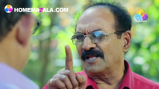 Eeran Nilavu EP-246 Flower TV Full Episode
