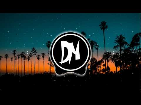 LANY - Malibu Nights (Vibratto Remix)