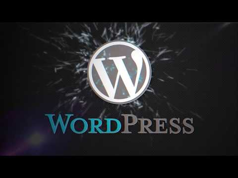 WordPress 050 Editing the file Tutor Saad Hamid in Urdu,Hindi Course by DigiSkills