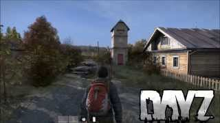 How to get DayZ Standalone with Multiplayer for free! (April 2014)