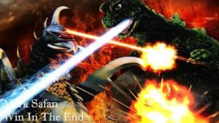 Win In The End - Mark Safan