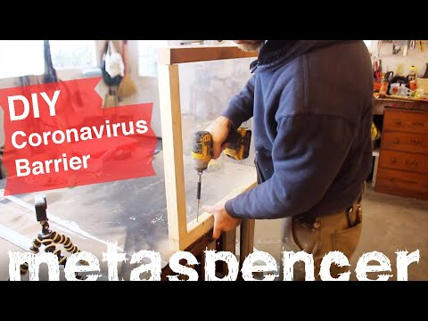 diy-coronavirus-cough-barrier-for-markets-and-grocery-stores