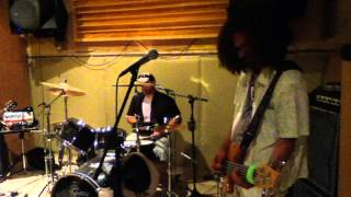 Full Session - The Offspring - Americana - Pay The Man