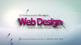 Flyer Design, Business Card Design, Web Design, Menu Design.. Geddit? Specialists!