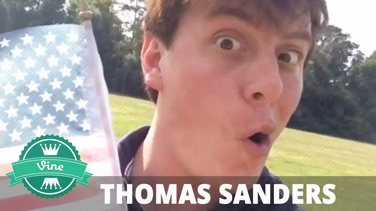 300 new thomas sanders vine compilation w titles funny thomas sanders vines video hd youtube
