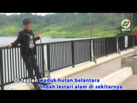 Soleh Akbar  -  Waduk JATIBARANG