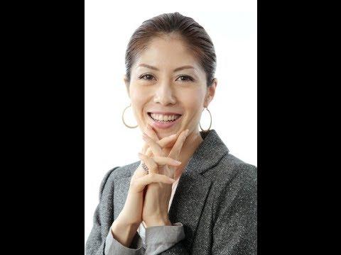 小島慶子&ミッツ・マングローブのオールナイトニッポン GOLD 2013年10月23日