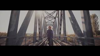 DAVIDI - Just Feel (Official Music Video)