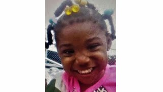 Body of missing Alabama girl found; 2 in custody