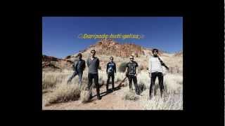 Nirwana Band - Sudah Cukup Sudah Lirik (HD)