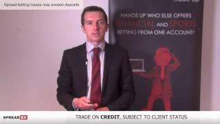 02/05/14: 60 Second Market Review