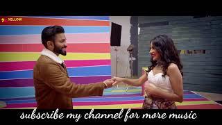Ki mai kalli aa latest song of saragurpal official ft 2018