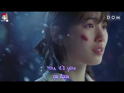 [Thaisub] Henry - It's You (While You Were Sleeping OST Part 2)