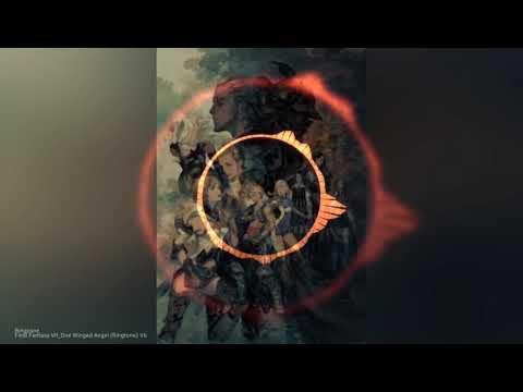 final-fantasy-ringtone-(ringzone)