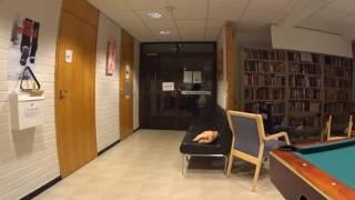 видео Идеи дизайна комнаты отдыха в бане, описание популярных стилей с фото
