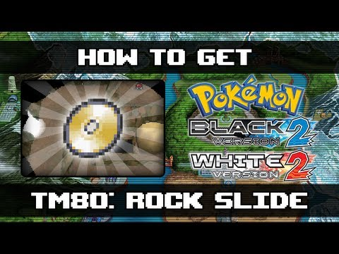 pokemon white 2 how to get zoroark kanto university