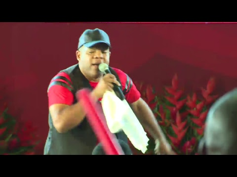 PNM's 47th Convention