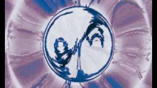 The Guru Josh Project - infinity 2008