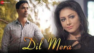 Baixar Dil Mera - Official Music Video | Ravi Chowdhury