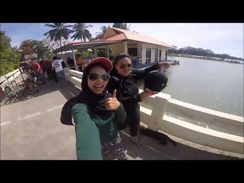 Krabi Thailand Budget Trip 3D2N (RM395)