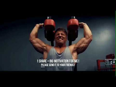 Gym Motivation Tamil Biceps