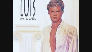 Luis Miguel - Chiamami
