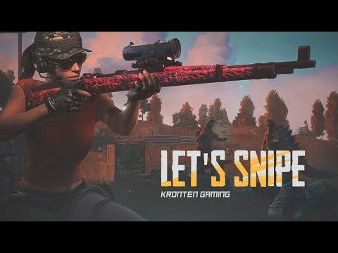 PUBG MOBILE LIVE | PMIT & PMSC PRACTICE ON MOBILE | NEVER GIVE UP | JOIN DISCORD