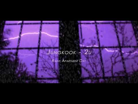 Jungkook's