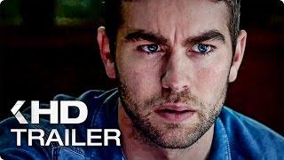 ELOISE Trailer (2016)