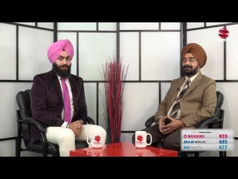 Prime Analysis October 12 2016 - Discussion on Canadian Healthcare System