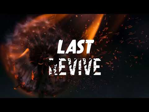 Last Revive - False Alarm (Ft  DJFM)