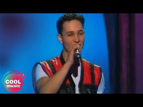 140 Ударов в минуту - Тополя (Live)