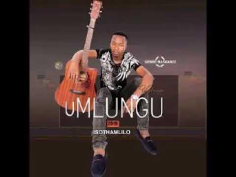 Download UMlungu - isothamlilo