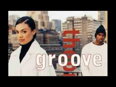 Groove theory keep tryin Acappella