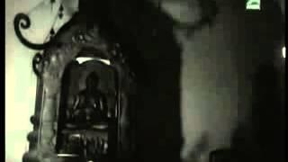 Nil Akasher Niche Ei Prithibi; Singer - Hemanta Mukhopadhyay; Movie - Nil Akasher Niche
